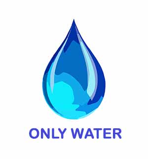 waterfast1  yogic way of life