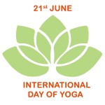 International Yoga Day, International Day of Yoga