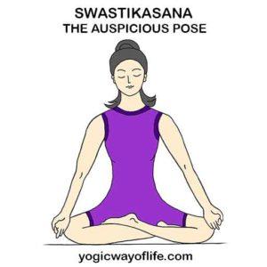 yogic way of life  part 5