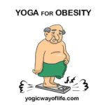 Obesity and Yoga Management