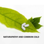 Naturopathy and Common Cold
