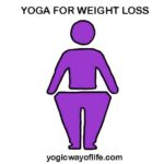 Yoga for Weight Loss