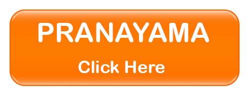 Pranayama Resource Page