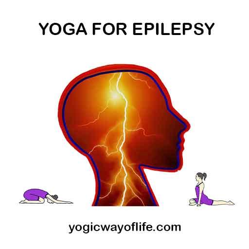 Yoga for Epilepsy