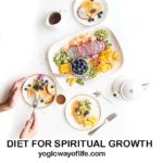 Diet for Spiritual Growth, Seekers