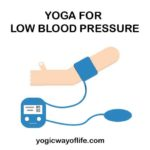 Yoga for Low Blood Pressure