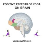 Positive Effects of Yoga on Brain