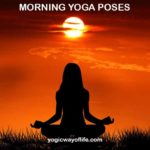 Morning Yoga Poses for Beginners