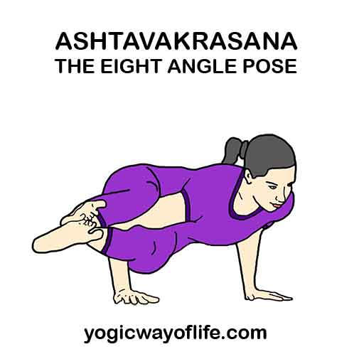sgfi asanas de yoga para la diabetes